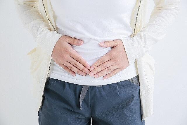 潰瘍性大腸炎とクローン病について